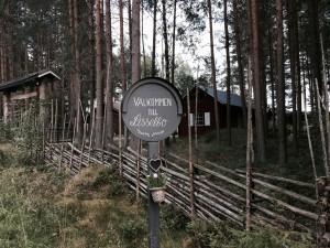 Lisselbo vägföreningen